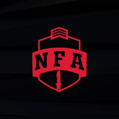 NFA CHANNEL