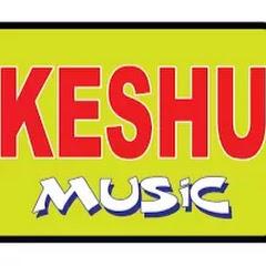 Keshu Music Offical