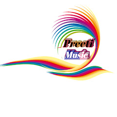 Preeti Music