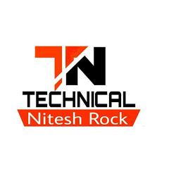 Technical Nitesh Rock