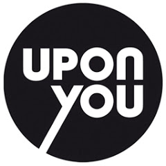Upon You Records