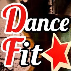 DanceFit - Танцы и Фитнес