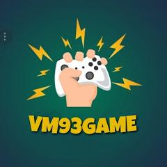 VM93Game