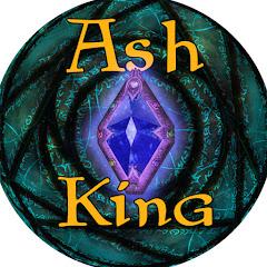 AshKing