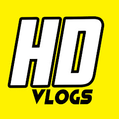 Hyderabad Diaries Vlogs