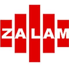 Zalam Tv