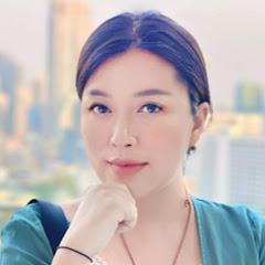 Christina Lie