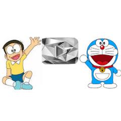 Doraemon MG