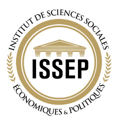 ISSEP Lyon