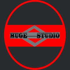 Huge Studio