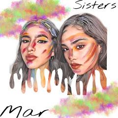 Mar Sisters