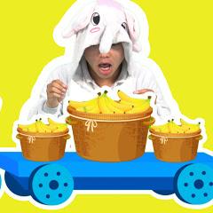 ZUZUDO- 日本語 - 童謡とこどもの歌