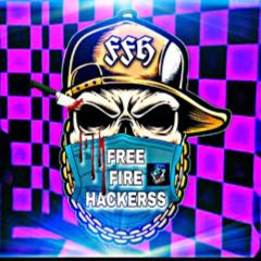 FreeFire Hackerss