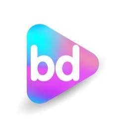 BD REMIX - VIỆT MIX PLUS