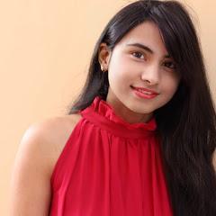 Anjali Chhikara Vlog