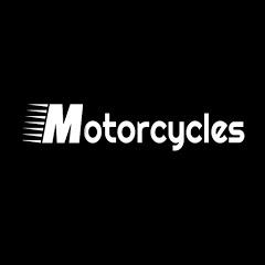 Motorcycles TV