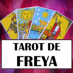Tarot de Freya