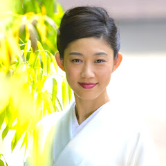 木下着物研究所 -Kinoshita Kimono Lab