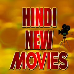 Hindi New Movies
