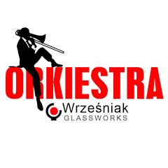 Orkiestra Wrześniak Glassworks