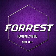 포레스트 - Forrest Football