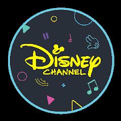DisneyChannelLAVEVO