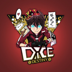 Dice Destiny