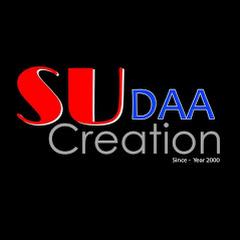 Sudaa Creation