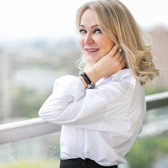 Tatiana Konkina.