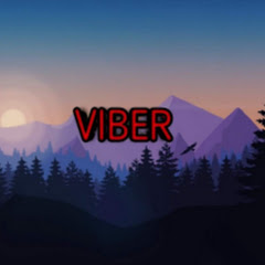 VIBER :