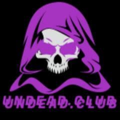 UNDEAD CLUB