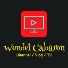 Wendel Cabaron