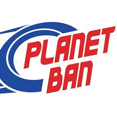 Planet Ban