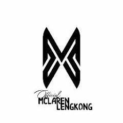 Mclaren Lengkong