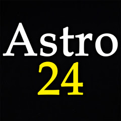 Astro 24