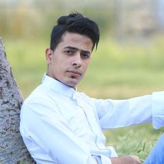 Moamen Jarad