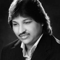 Daniel Raj