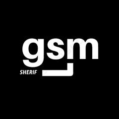 Gsm Sherif