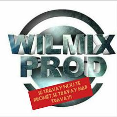 Wilmix Prod