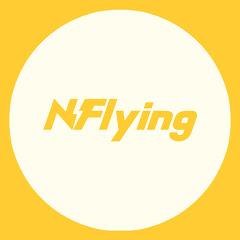 N.Flying (엔플라잉)