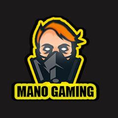 Mano Gaming