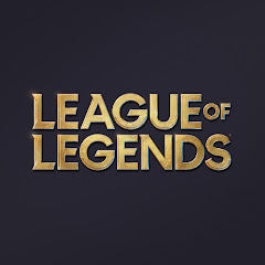 League of Legends – Czech Republic