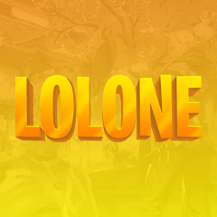LOLONE