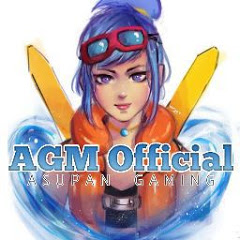 AGM Official