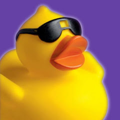 Quackity Full Streams