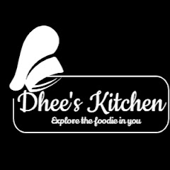 Dhee's Kitchen