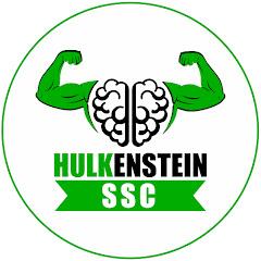 HulkenStein SSC