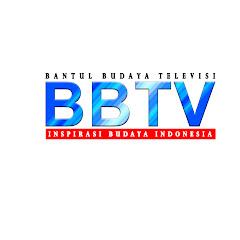 Bantul Budaya TV