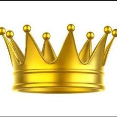 KINGS S