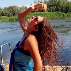 Анастасия Флешка